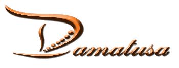 Damatusa